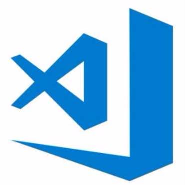 دانلود Visual Studio Code 1.18.1 Multilingual x86/x64
